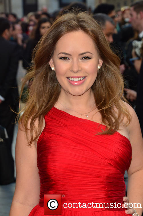 tanya-burr-iron-man-3-uk-premiere_3615735