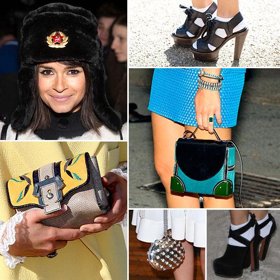 estilo-miroslava-mira-duma-23-z