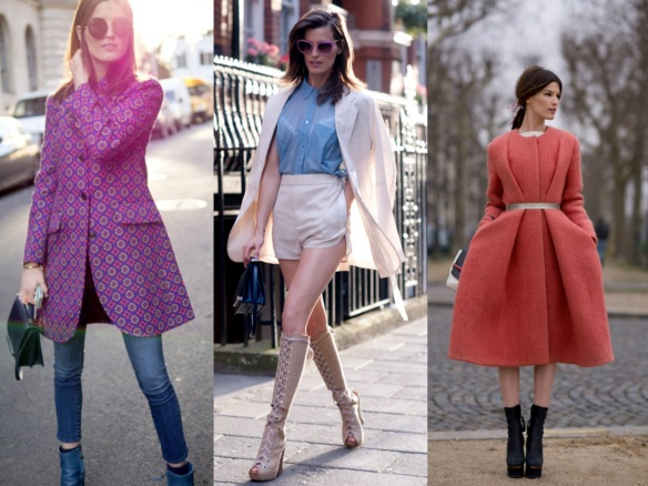 Hanneli-Mustaparta-Paris-Fashion-week-DSC_3054-1000x691-621x900_Fotor_Collage