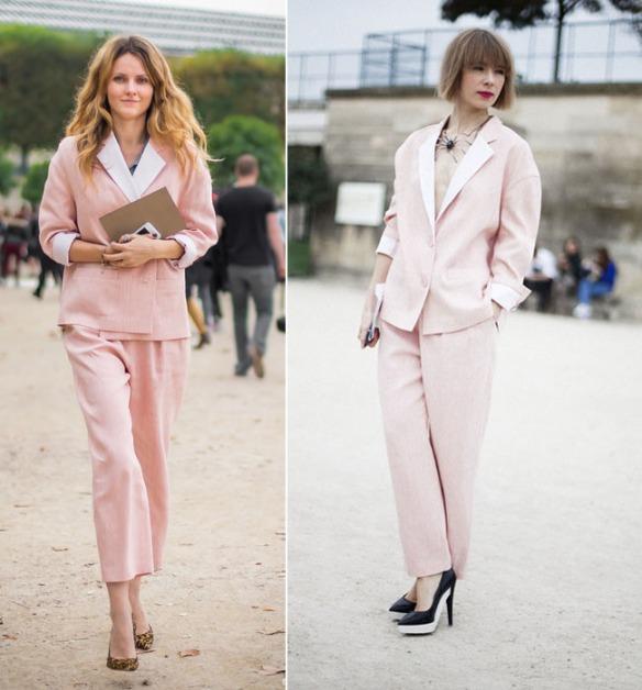 ekaterina-mukhina-vika-gazinskaya-light-pink-suit
