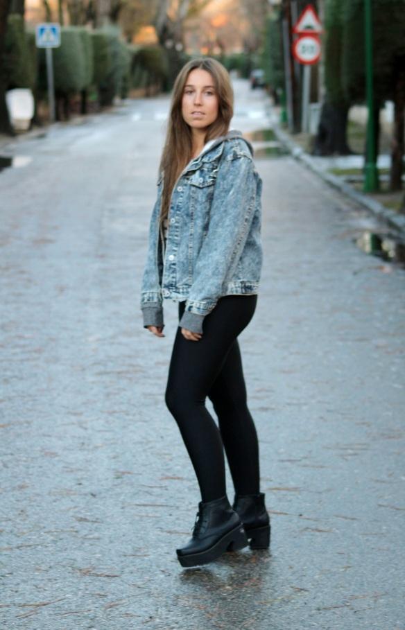 IMG_0943_Fotor_Fotor