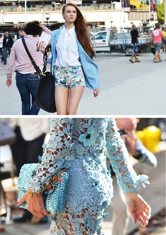 inspiration-pastel-street-style-looks-pastel-pink-mint-yellow-collagevintage-fashion-blog-22