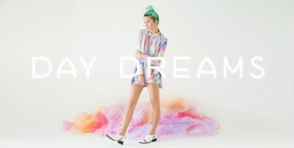 jeffrey-campbell-lookbook-day-dreams-01