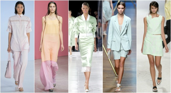 nyfw14_trends_pastels