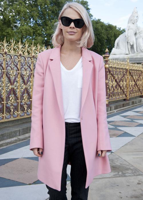 pale_pink_coat