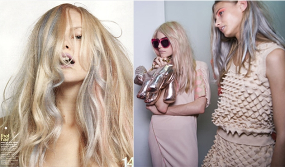 pastel-colored-hair-trend
