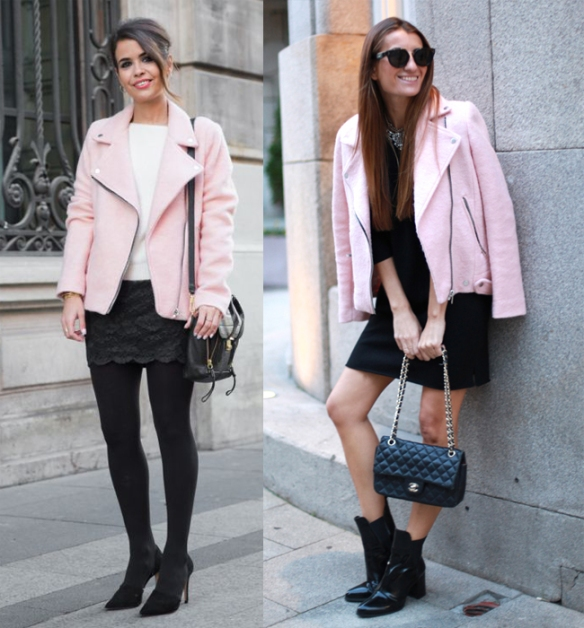 sara-collage-vintage-silvia-bartabac-stradivarius-jacket