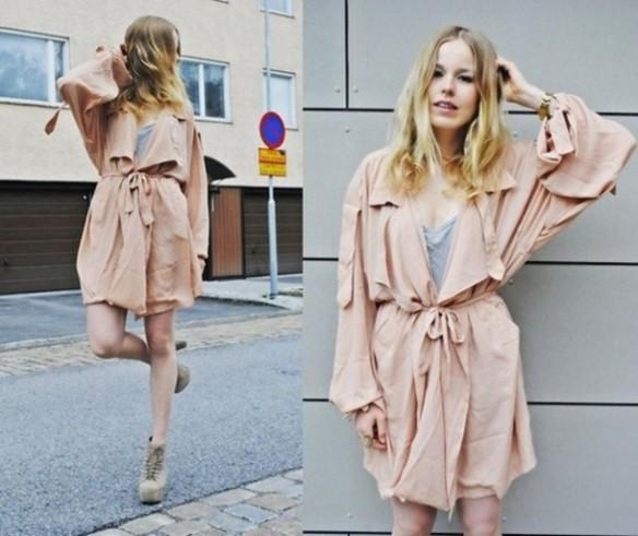 uglr4f-l-610x610-coat-pink-jacket-pastel