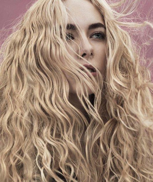 gallery_big_beachy-blonde-hair-by-fudge