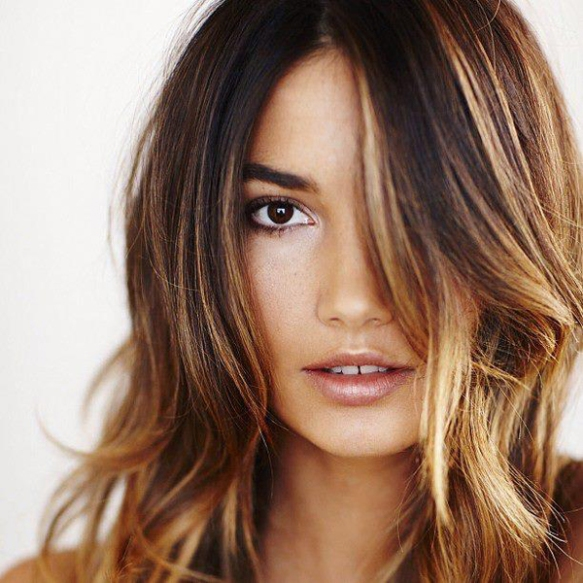 Lily-Aldridge-hair-colour