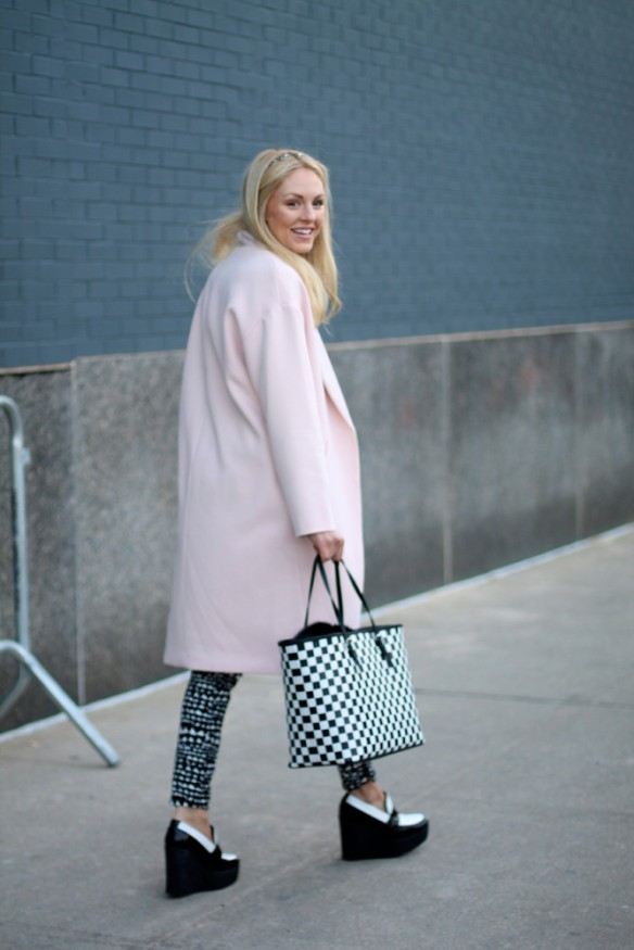 streetstyle_new_york_fashion_week_trendencias_dia_4_03