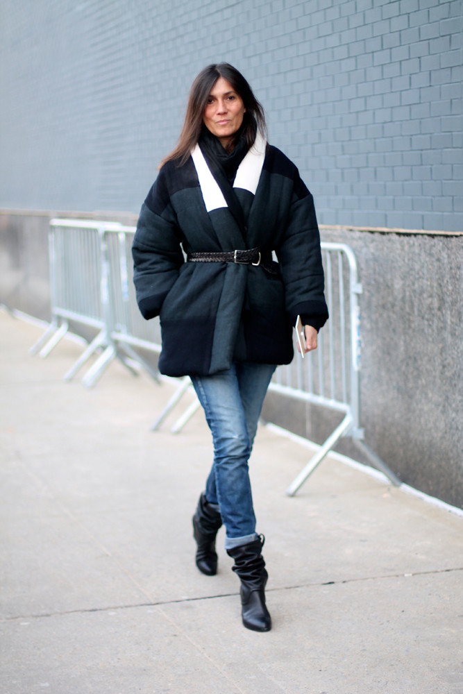 streetstyle_new_york_fashion_week_trendencias_dia_4_08