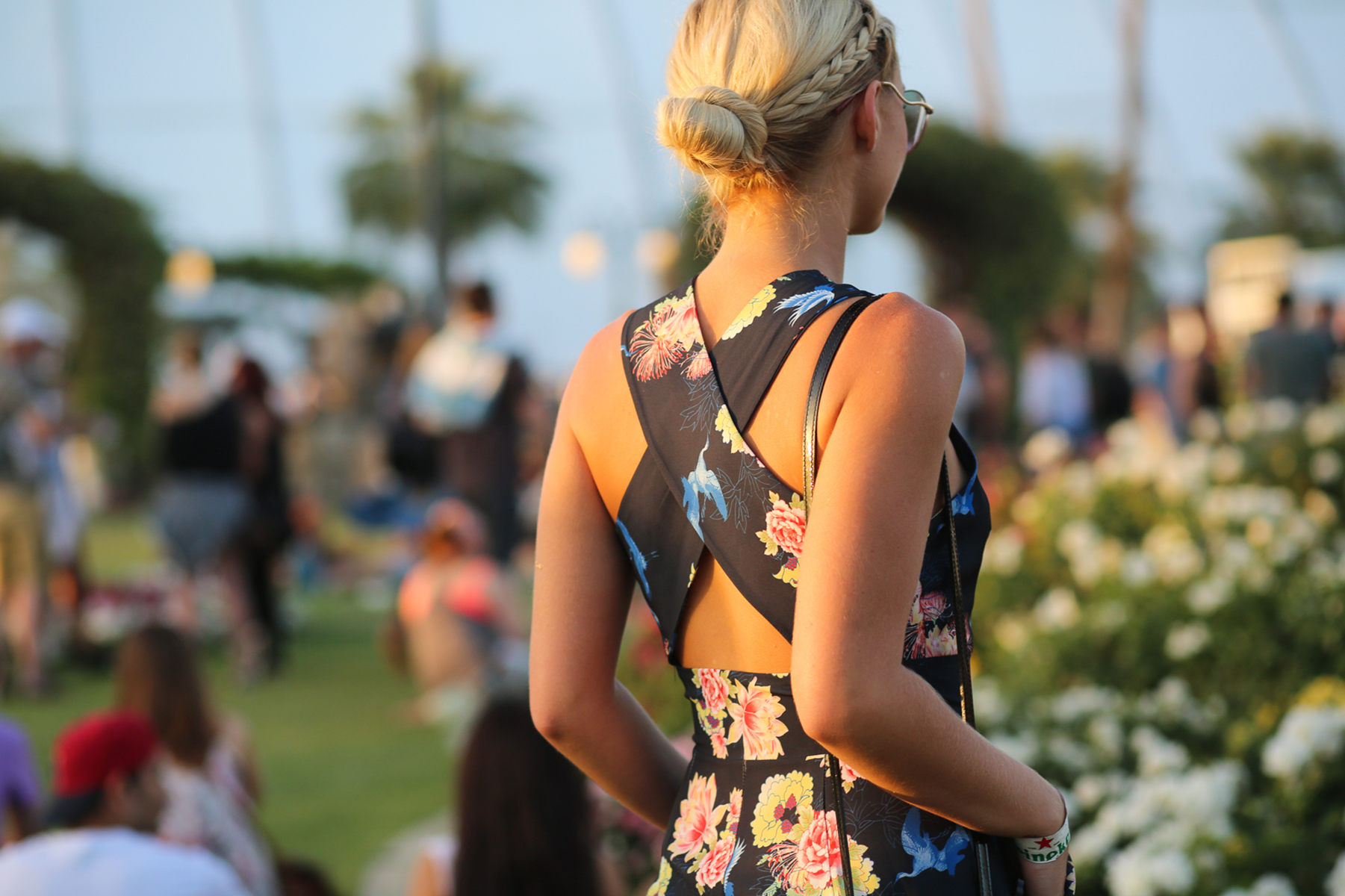 Coachella-Street-Style-2014-06_113813827579