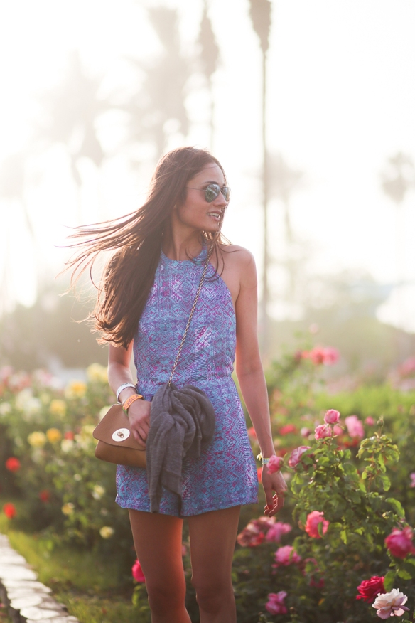 Coachella-Street-Style-2014-15_113820963330
