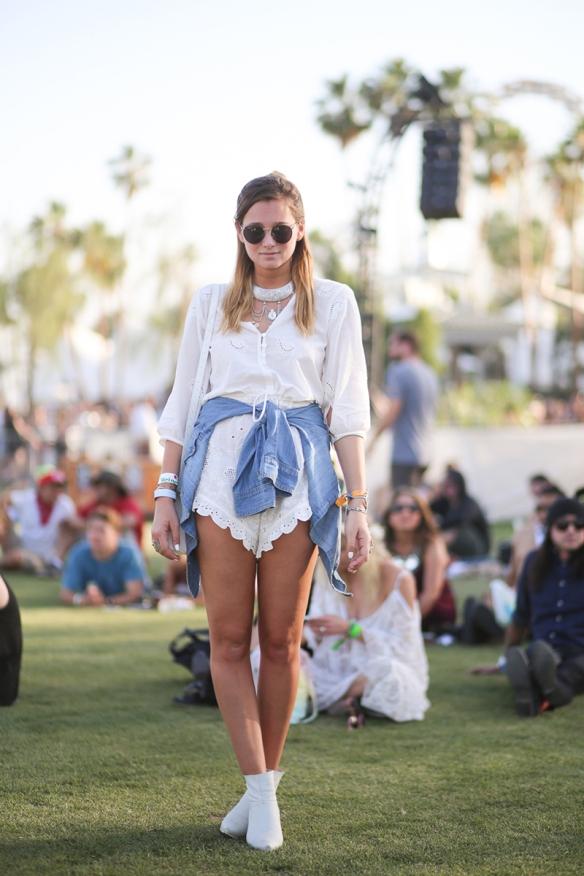Coachella-Street-Style-2014-22_113826502352