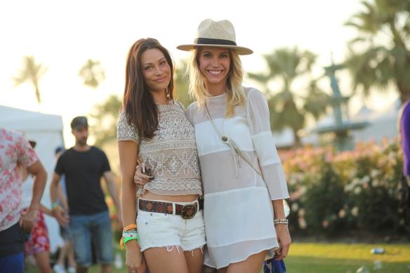 Coachella-Street-Style-2014-26_113830928700