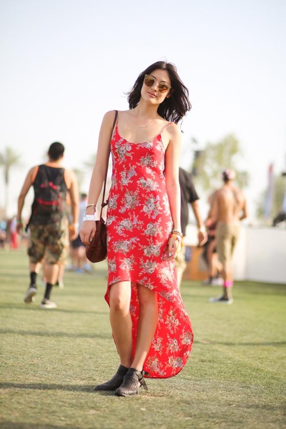 Coachella-Street-Style-2014-27_113831221224