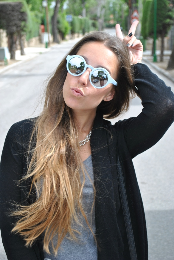 spring sunglasses