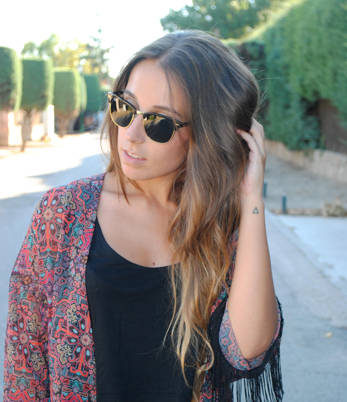 summer outerwear