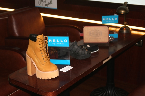 jeffrey campbell party