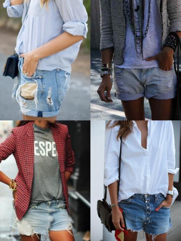 tendencias verano