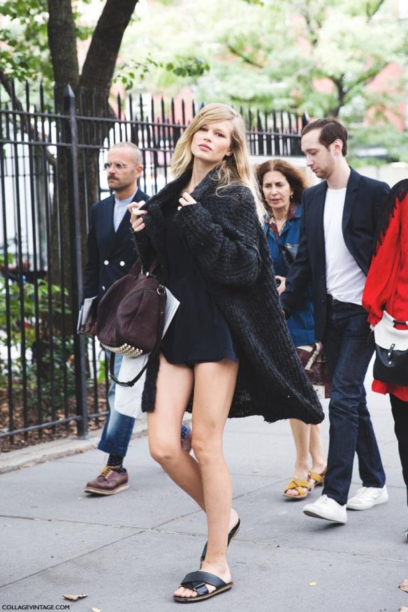New_York_Fashion_Week_Spring_Summer_15-NYFW-Street_Style-Anna_Ewers-Model-Alexander_Wang-