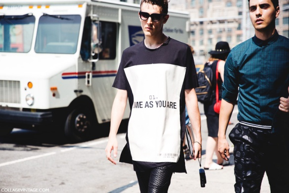New_York_Fashion_Week_Spring_Summer_15-NYFW-Street_Style-Black_Men-