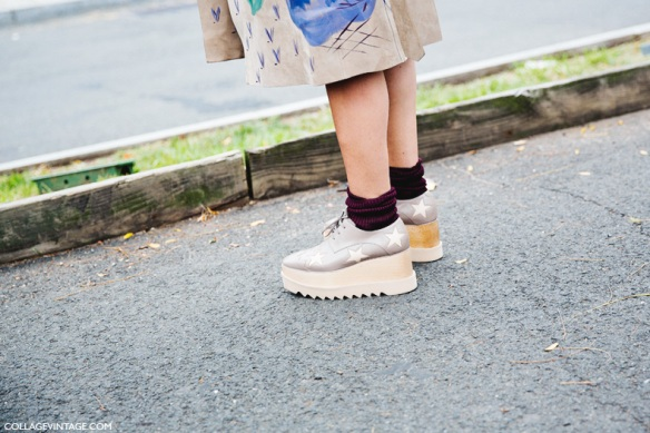 New_York_Fashion_Week_Spring_Summer_15-NYFW-Street_Style-Natasha_Goldenberg-Platforms-