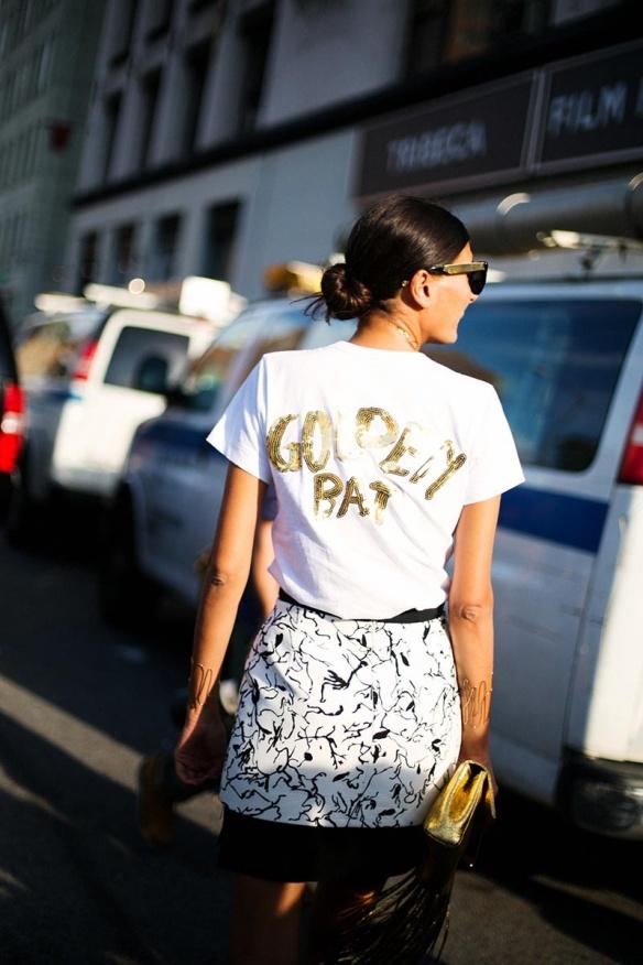 street_style_new_york_fashion_week_septiembre_2014__154856820_800x