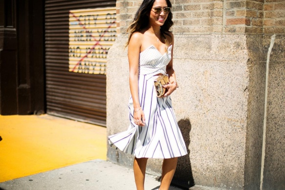 street_style_new_york_fashion_week_septiembre_2014__18991210_1200x