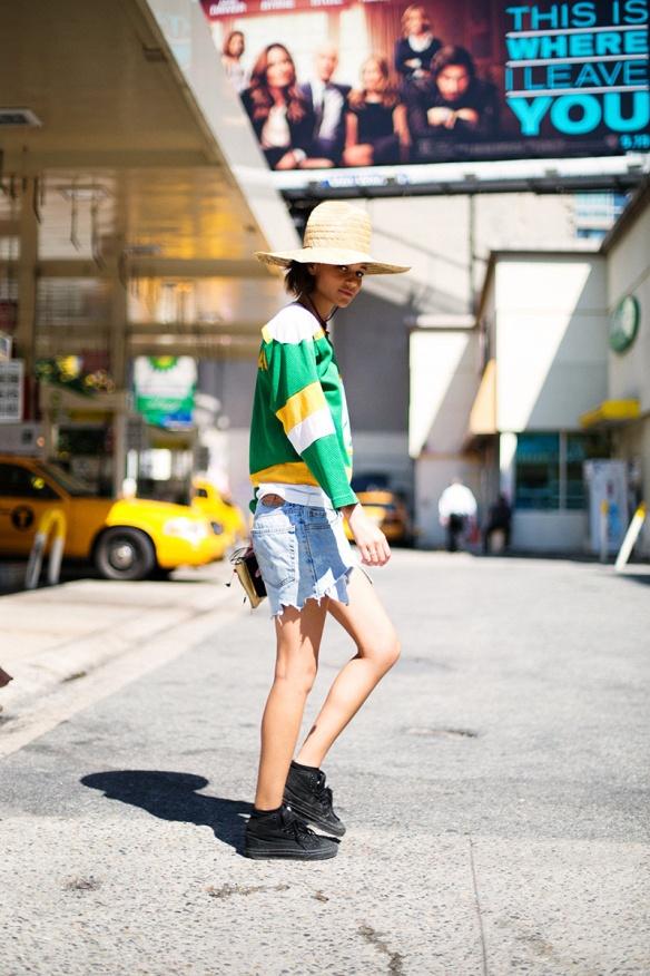 street_style_new_york_fashion_week_septiembre_2014__309261379_800x