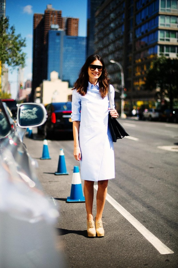 street_style_new_york_fashion_week_septiembre_2014__330437780_800x