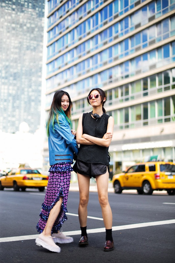 street_style_new_york_fashion_week_septiembre_2014__534691747_800x