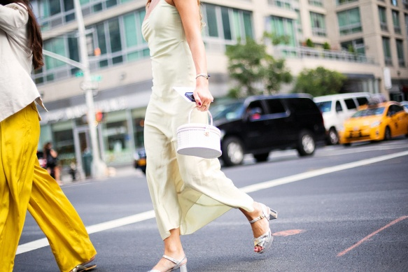 street_style_new_york_fashion_week_septiembre_2014__699099446_1200x