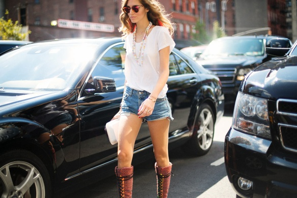 street_style_new_york_fashion_week_septiembre_2014__744022410_1200x