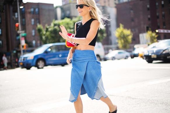 street_style_new_york_fashion_week_septiembre_2014__977174878_1200x