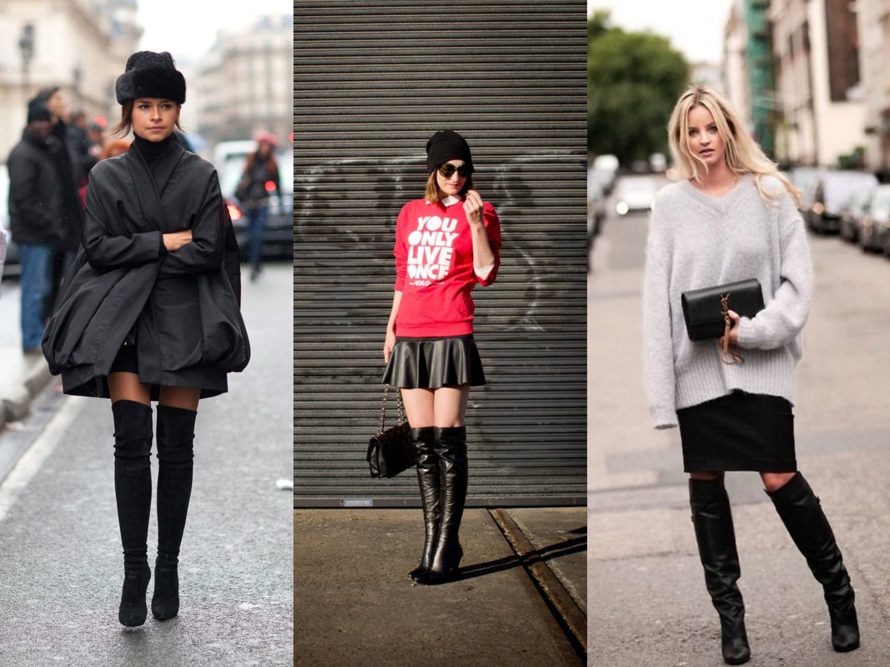 fall winter 2014 trends