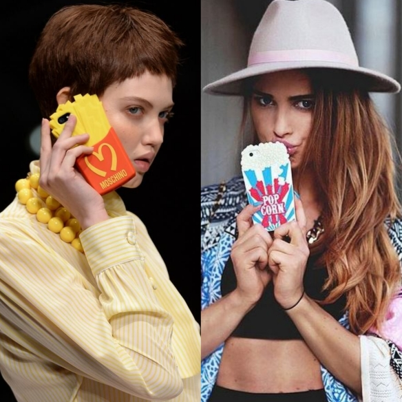 fun and cool phone cases