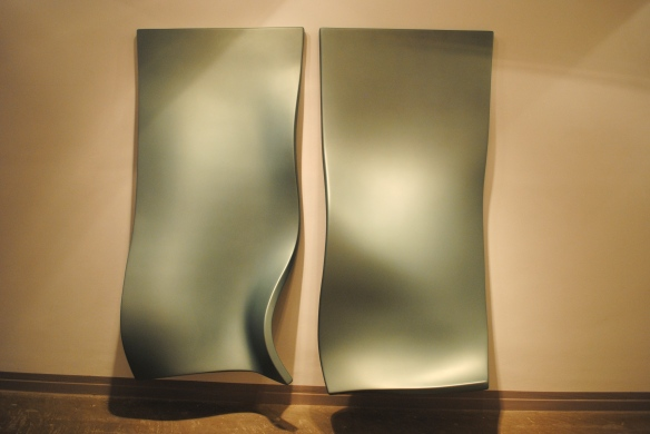 esculturas santiago villanueva