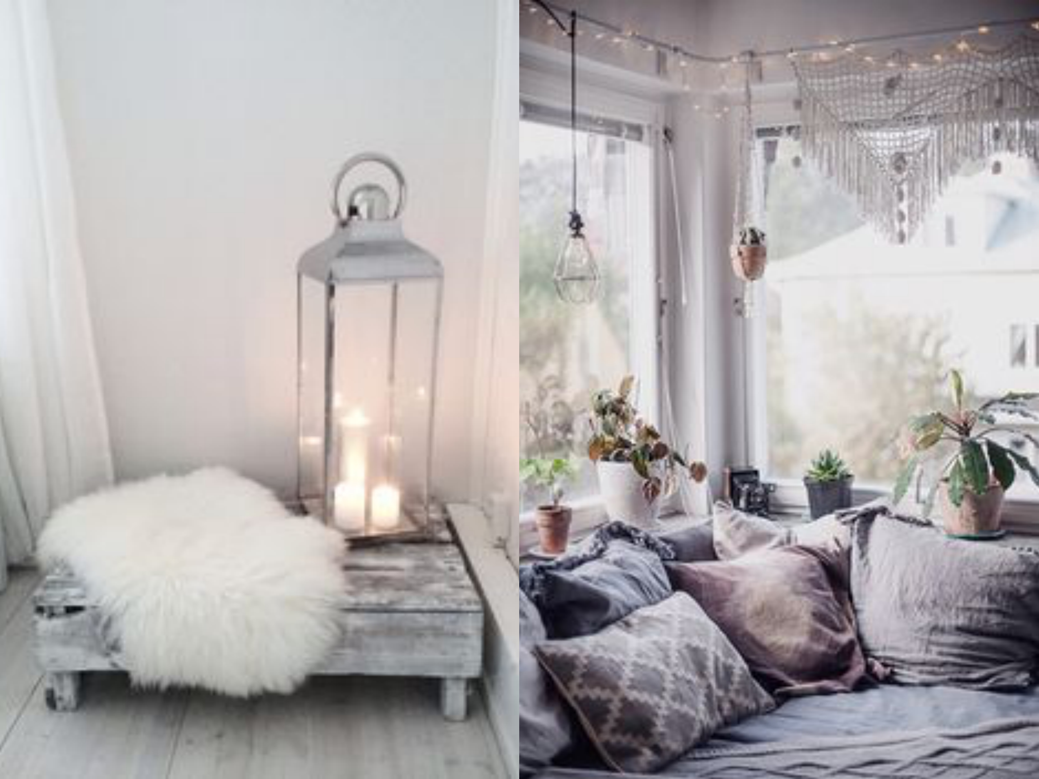 Home decor trendencies for Pinterest decoracion de interiores
