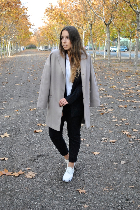 tomboy style outfit