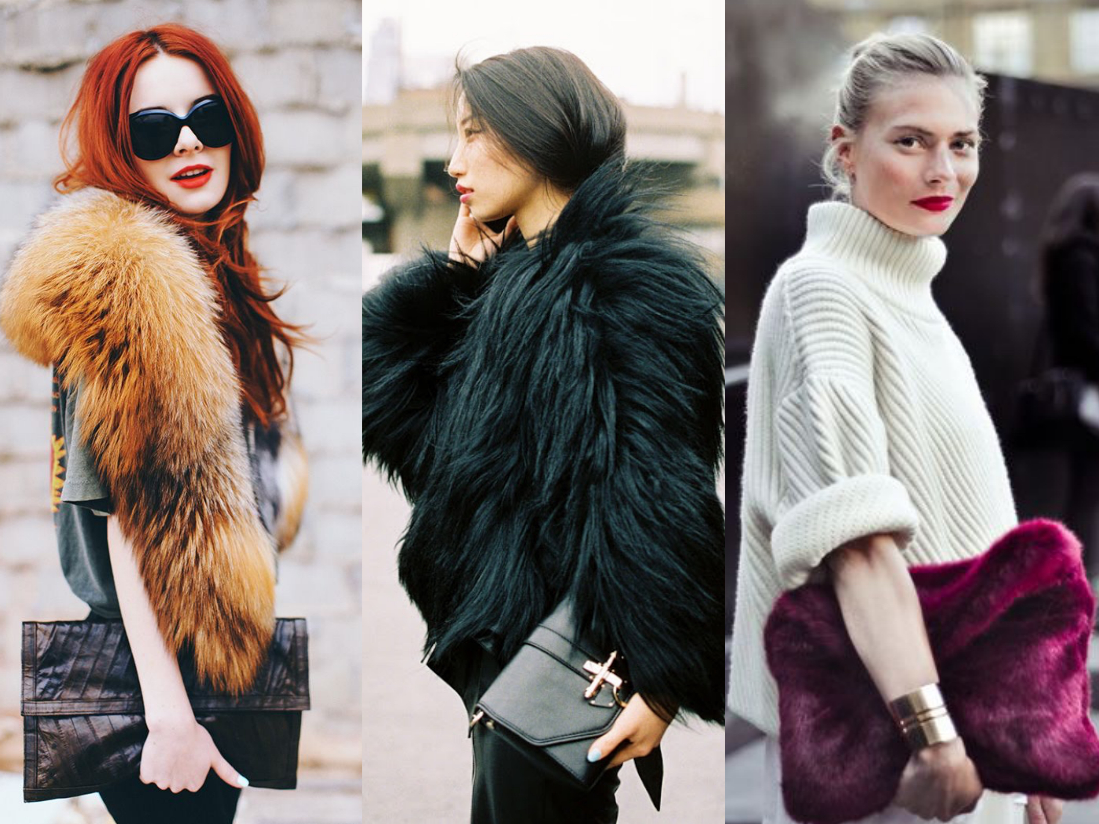winter 2014 trends
