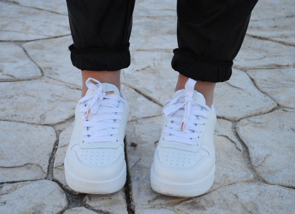 nike air force 1 dupes