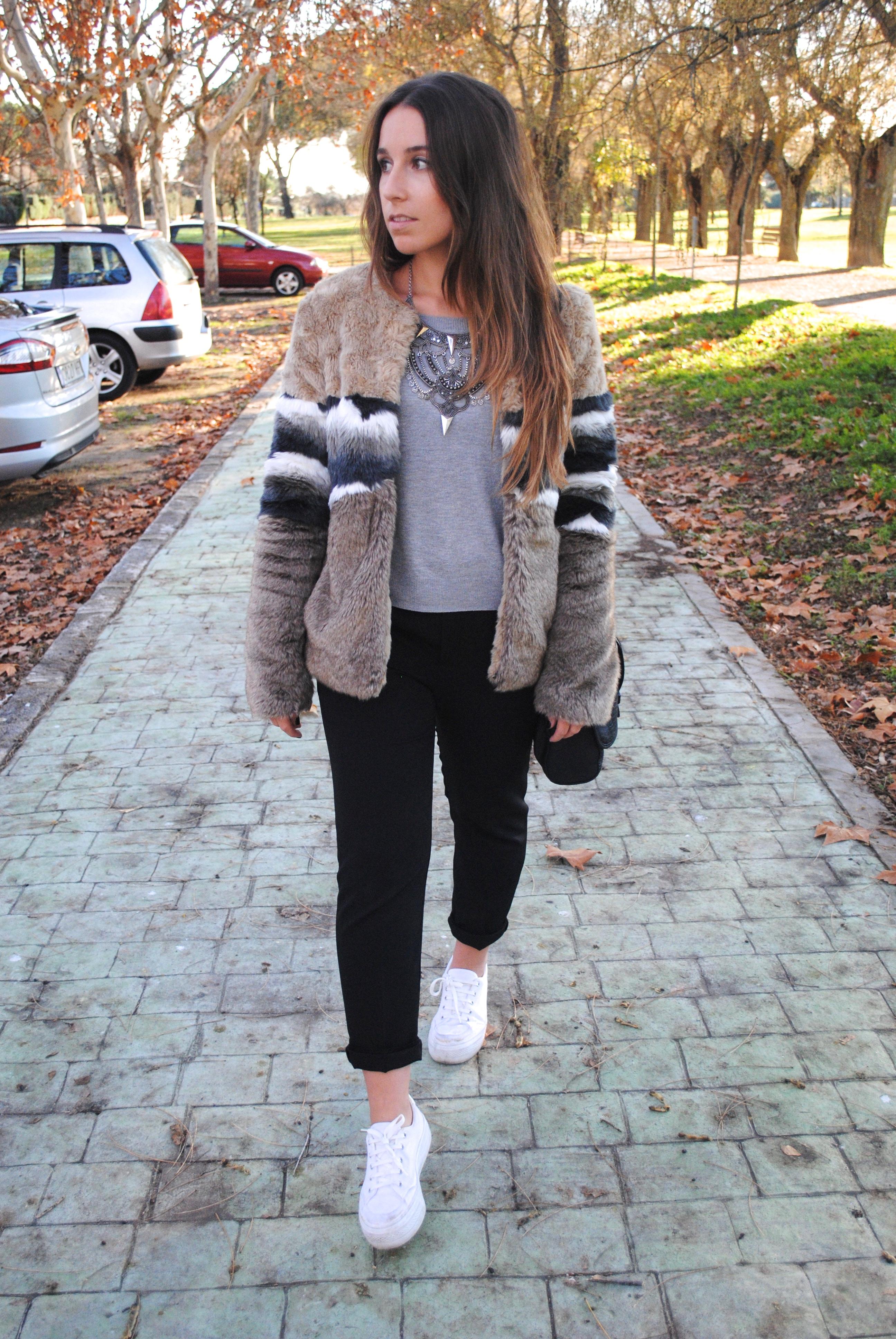 easy winter combination