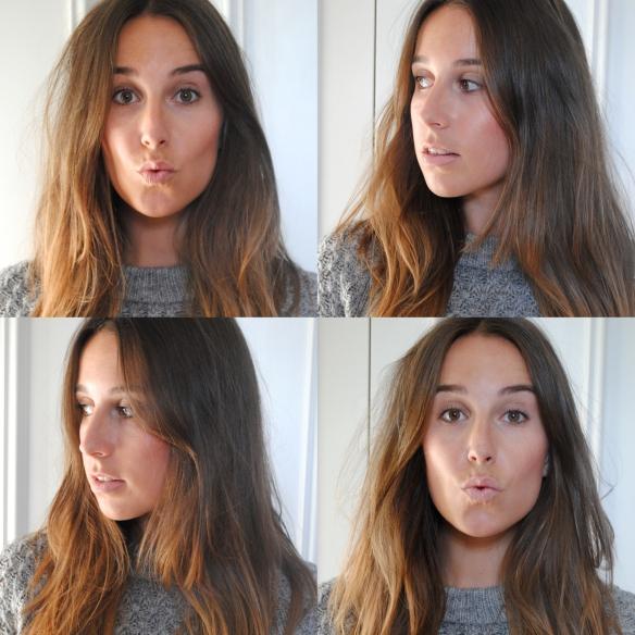 nude lipstick shades