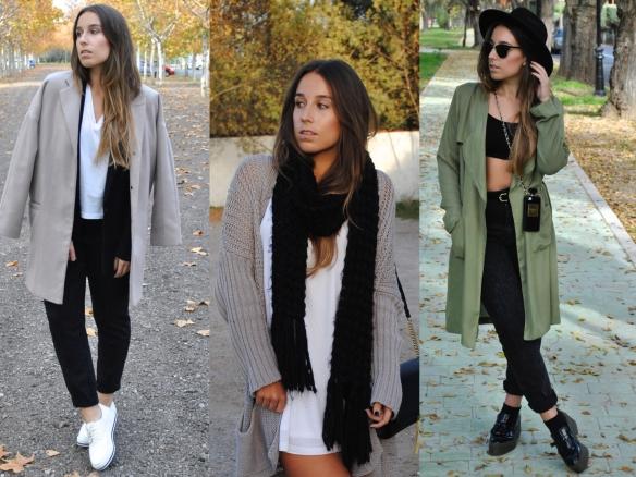 november outfits