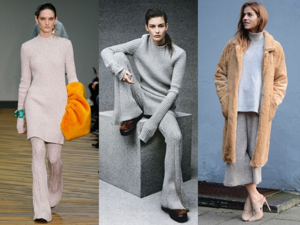 autumn winter 2014 trends