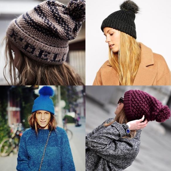 tendencies invierno