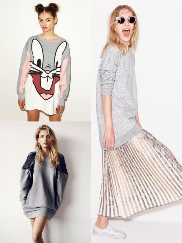 outfits sweatshirts