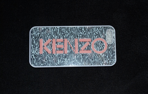 keno inspired phone case